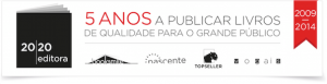 editora_logo