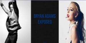 expo_brian