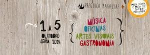 festival_porta