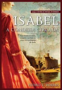 isabel_condessa