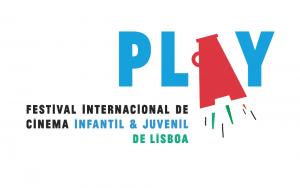 logo_festival_play