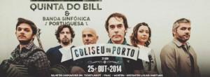 quinta_bill