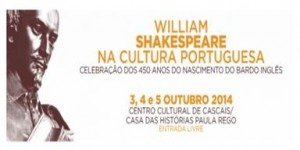 shakespeare_cascais