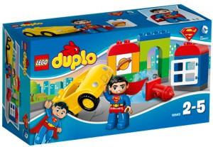 superman_lego