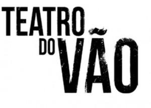 teatro_vao