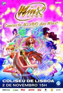 winx cartaz novo 2_final