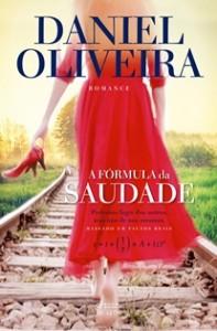 CapaPEQ_a_formula_da_saudade