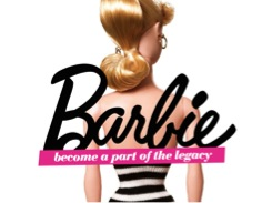 barbie_logolegacy