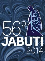 jabuti