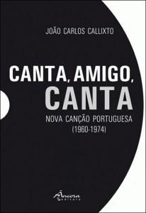 livro_cancao