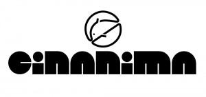 logo_cinanima