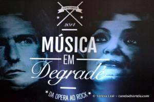 musica_degrade-002