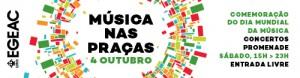 musicas_praca