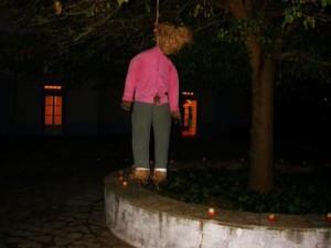 odrinhas_noitebruxas