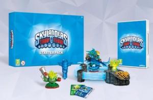 skylanders_trap_team111