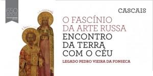Banner Arte Russa (1)