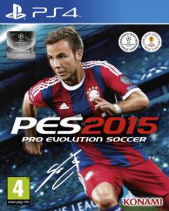 PS4_PES2015_mock_266x
