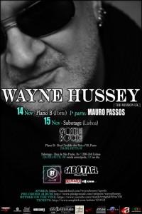 Wayne_Hussey