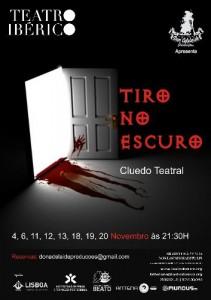 cluedo_teatral