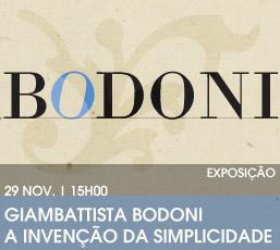 destaque_bodoni