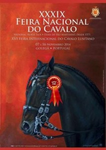 feira_nacional_cavalo