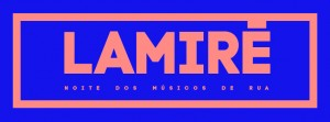 Lamire_Logo