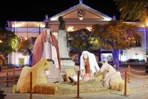 Natal em Reguengos (1)
