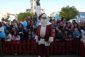 Natal em Reguengos (4)