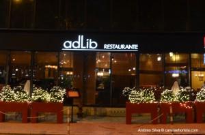 adlib_natal