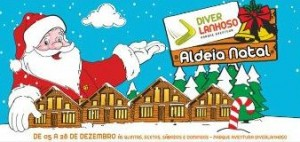 aldeia_natal_lanhoso