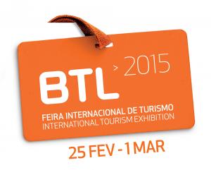 btl2015