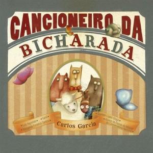 cancioneiro_bicharada