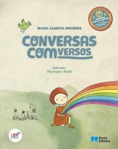 conversas_com versos