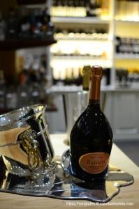 Garrafeira Empor Spirits & Wine