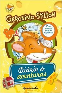 diario_geronimo