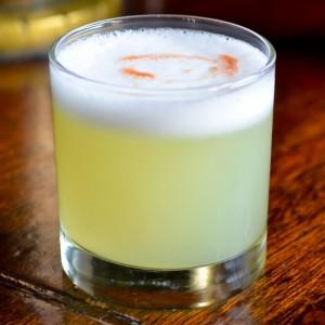 drink-pisco