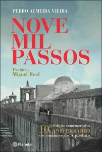nove_mil_passos