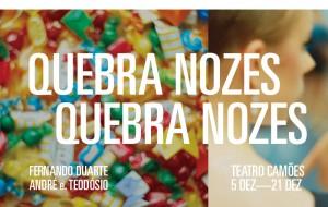 quebra_nozes