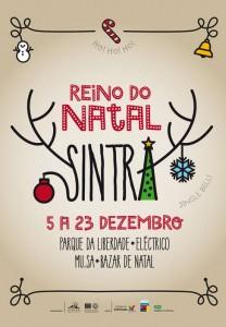 reino_natal_sintra