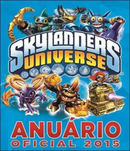 skylanders_anuario