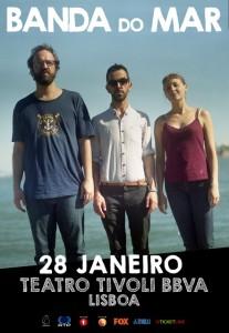banda_do_mar