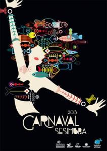 carnaval_sesimbra
