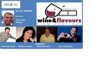 festival_cinema_vinhoacopo