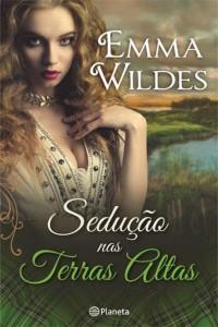 livro_ema_wilde