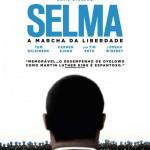 4 - selma