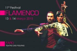 Festival Flamenco FARO