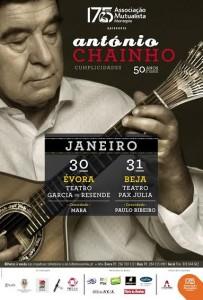 antonio_chainho