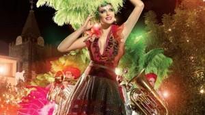 carnaval_madeira