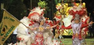carnaval_madeira2