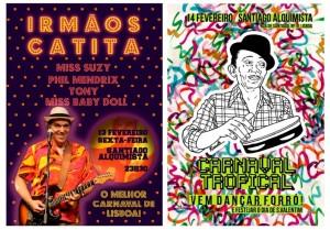 carnaval_santiago_alquimista